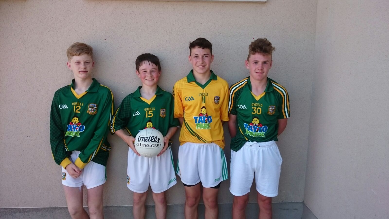 U14-Boys-Meath