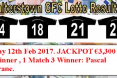 lotto-12.02.17
