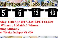 lotto-16.04.17