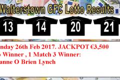 lotto-260216