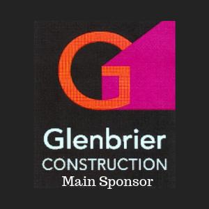 Glenbrier
