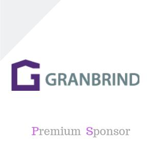 Granbrind