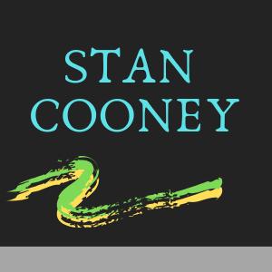 Stan Cooney