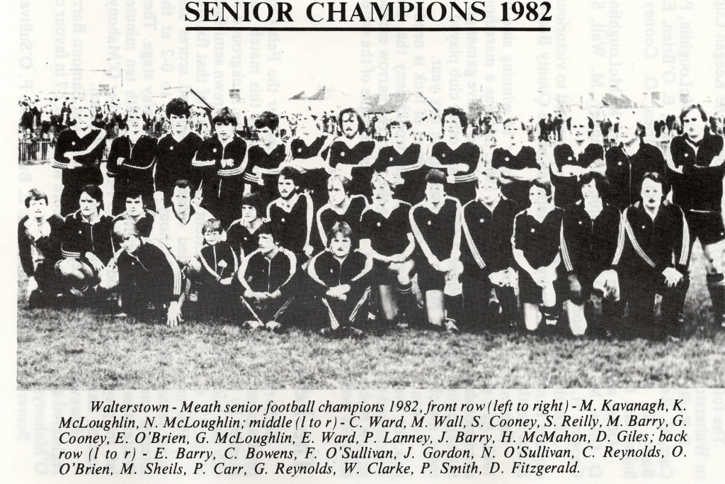 1982-champs
