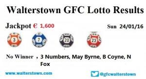 lotto 24012016