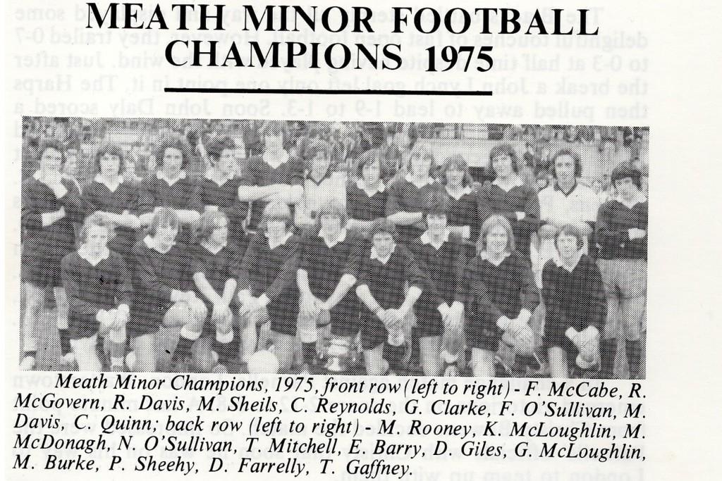 minor-1975