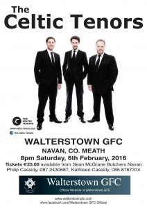 Celtic Tenors Walterstown 2016-page-001