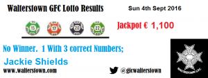 lotto 04.09.16