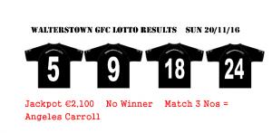 lotto-20-11-2016