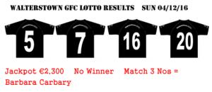 lotto-04-12-16