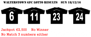 lotto-18-12-16