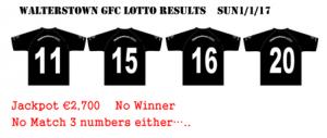lotto-01-01-17