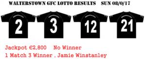 lotto-08-10-17