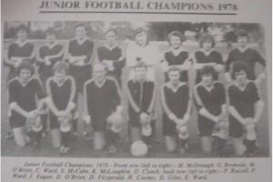 junior-1978