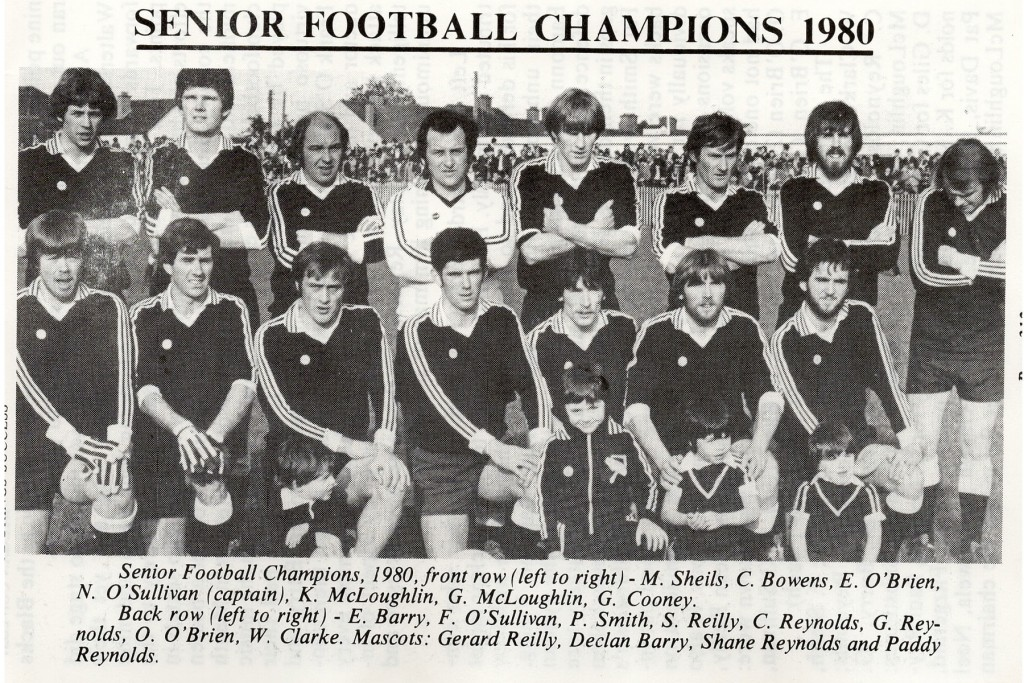 1980-seniorteam