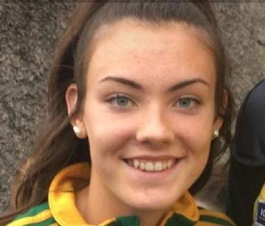 Zoe Harte named Meath U14 captain, as Farrelly and Deegan also make final panel