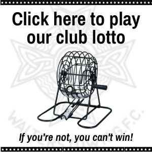 Walterstown Club Lotto