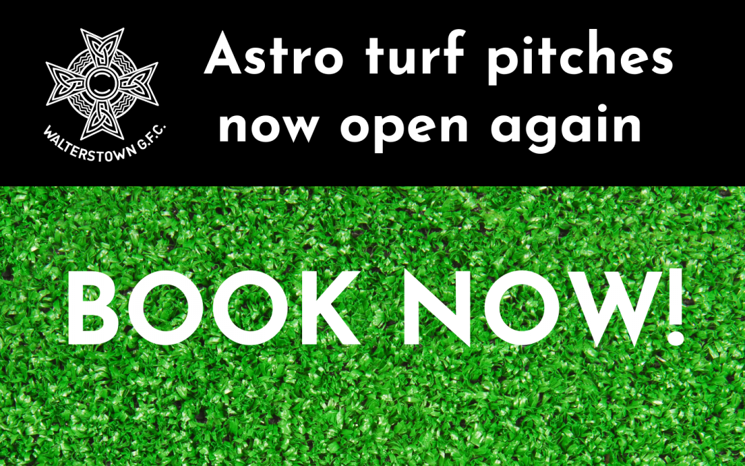 Astro pitches now open for hire